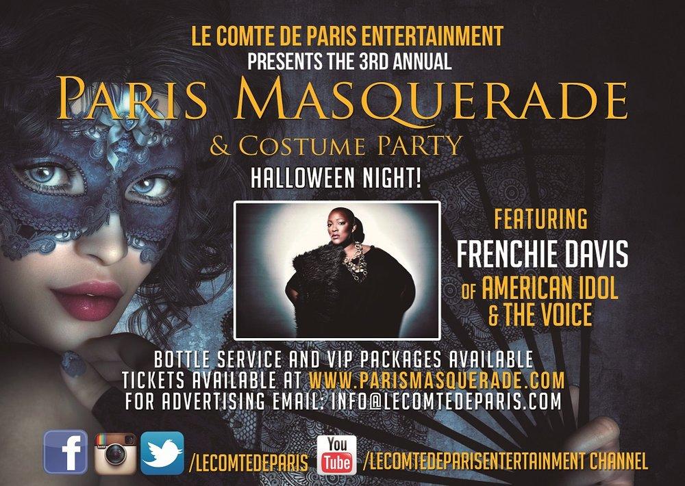 LCP Masquerade Flyer.jpg