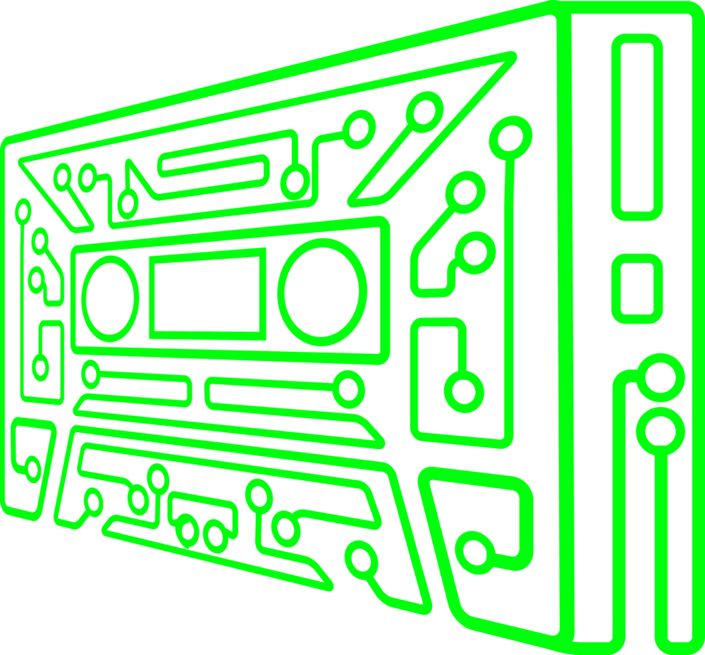 circuitcassette_v1.png