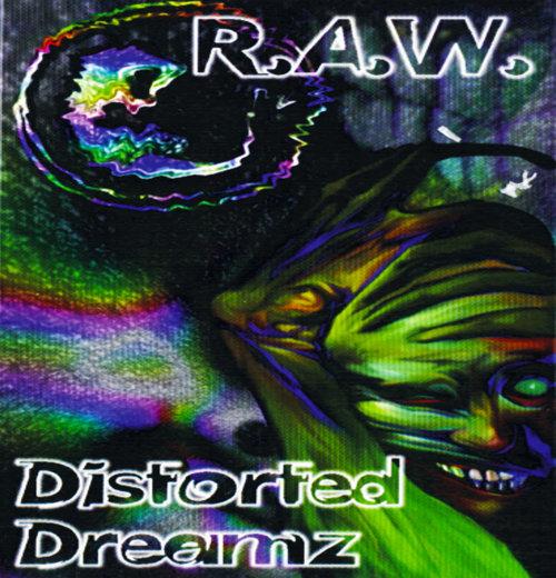DRUM & BASS DOWNLOADS — Pure Acid Mixtapes