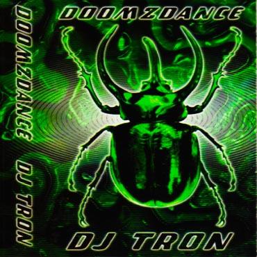 TECHNO DOWNLOADS — Pure Acid Mixtapes
