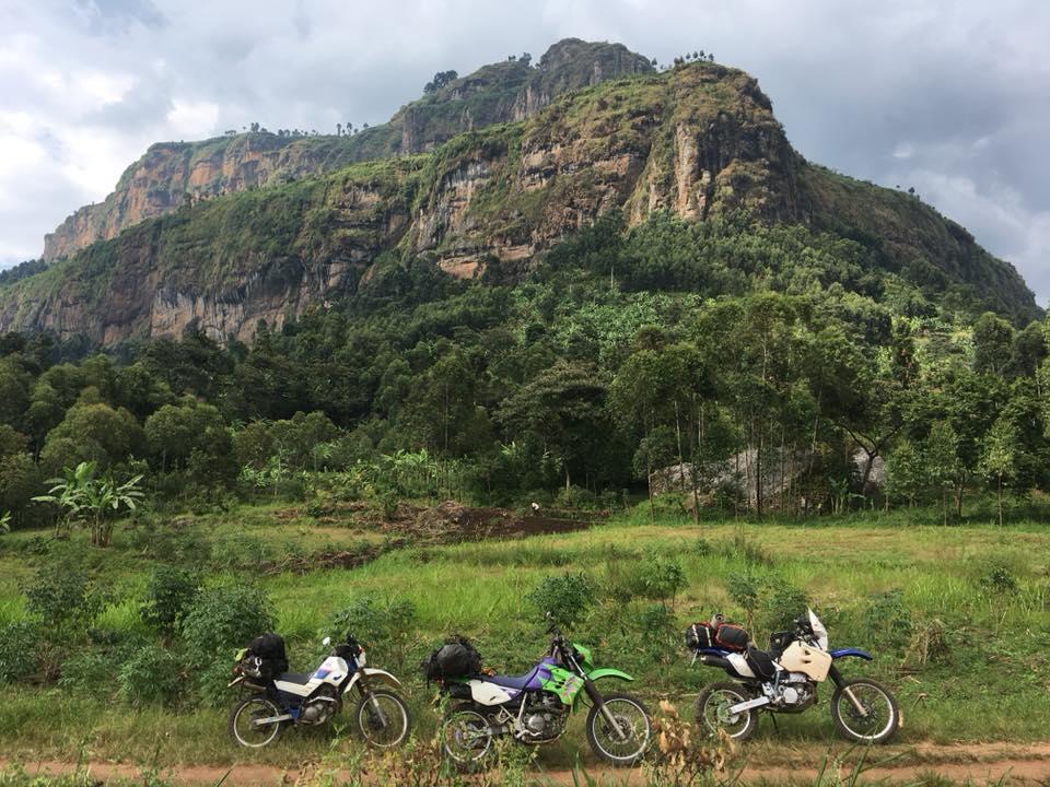 Mount Elgon.jpg