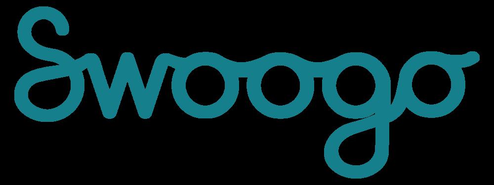 Swoogo Logo.png