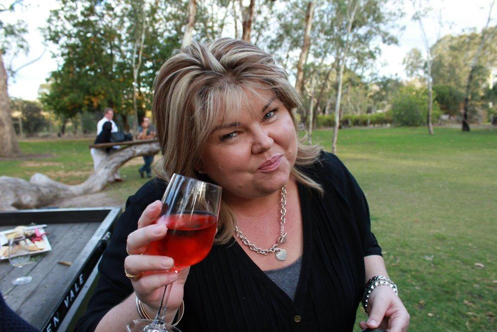 Stacey Harris  Secretary/Treasurer