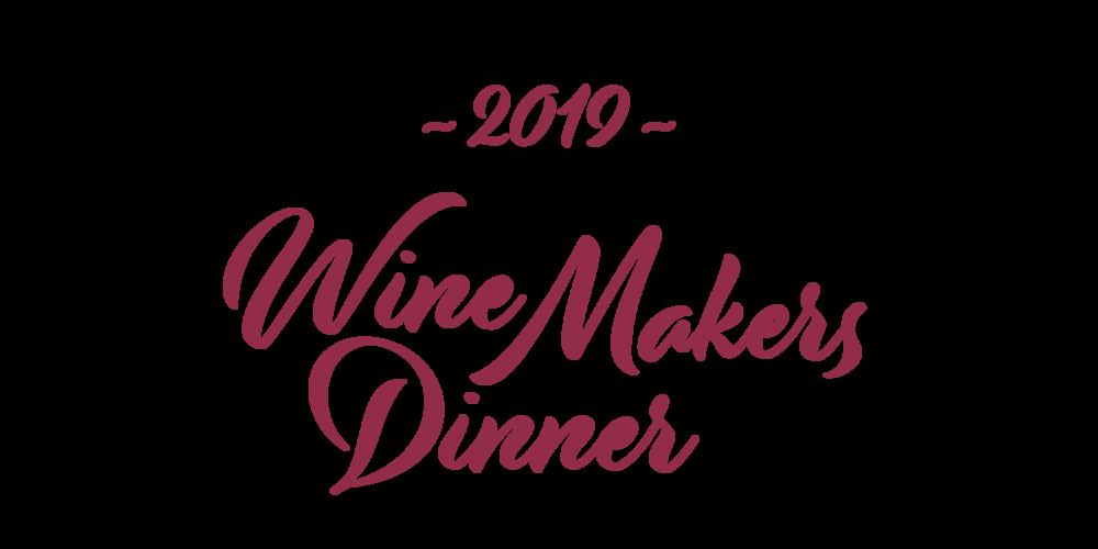 Wine Makers Dinner Header_300.png