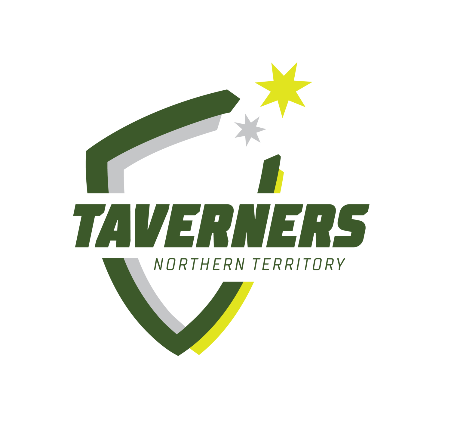The Lord's Taverners NT