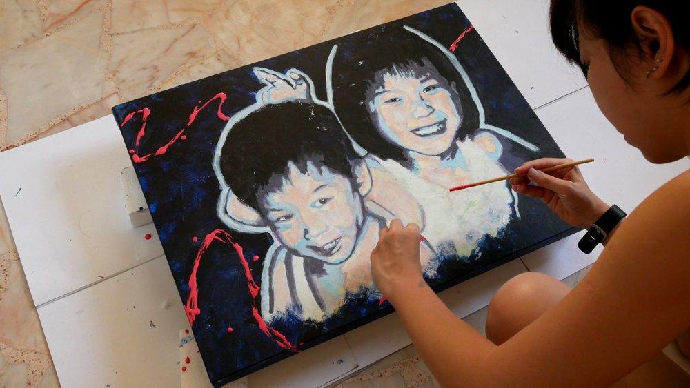 elisaliuart-portrait-thing-1-thing-2-WIP-03.jpg