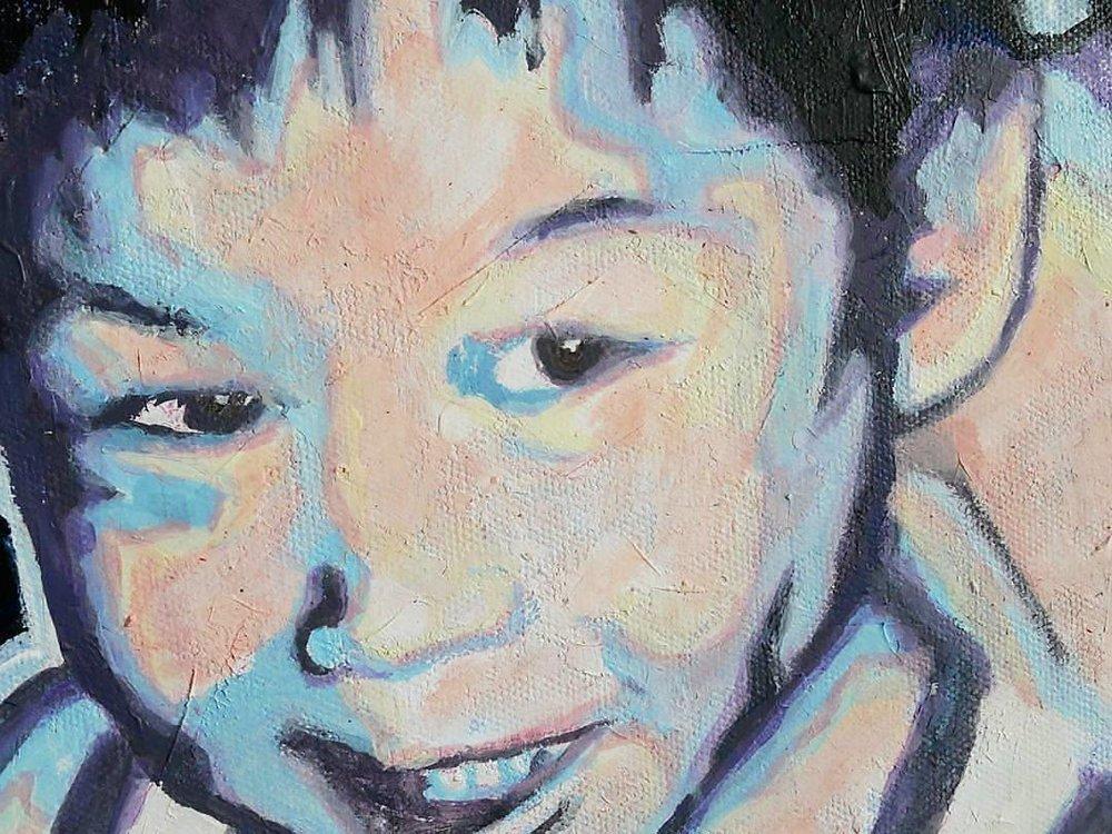 elisaliuart-portrait-thing-1-thing-2-07.jpg
