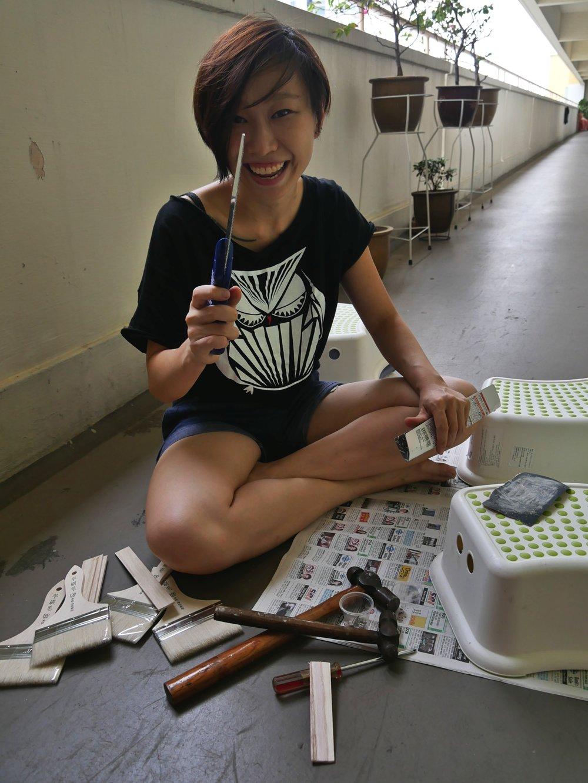 elisa-liu-art-brushmaking-01