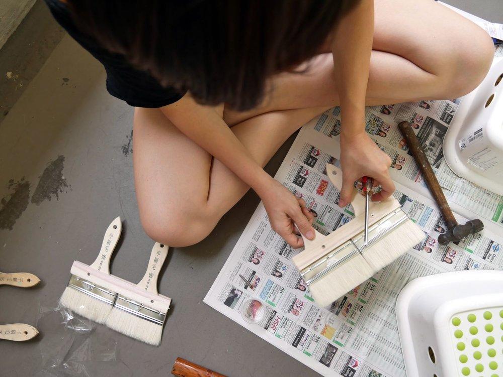 elisaliuart-brushmaking-04.jpg