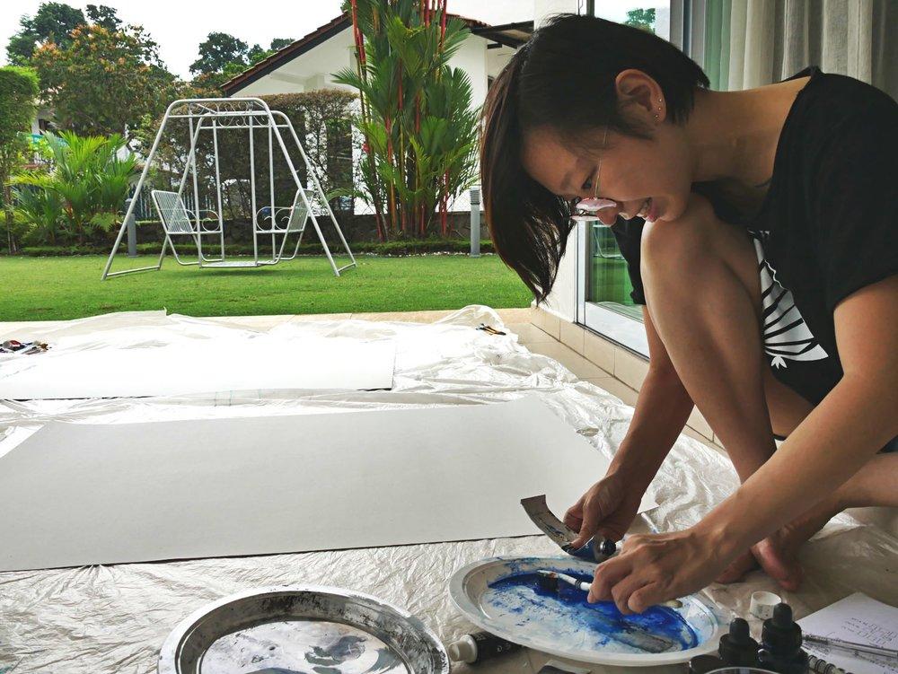 elisa-liu-art-painting-01