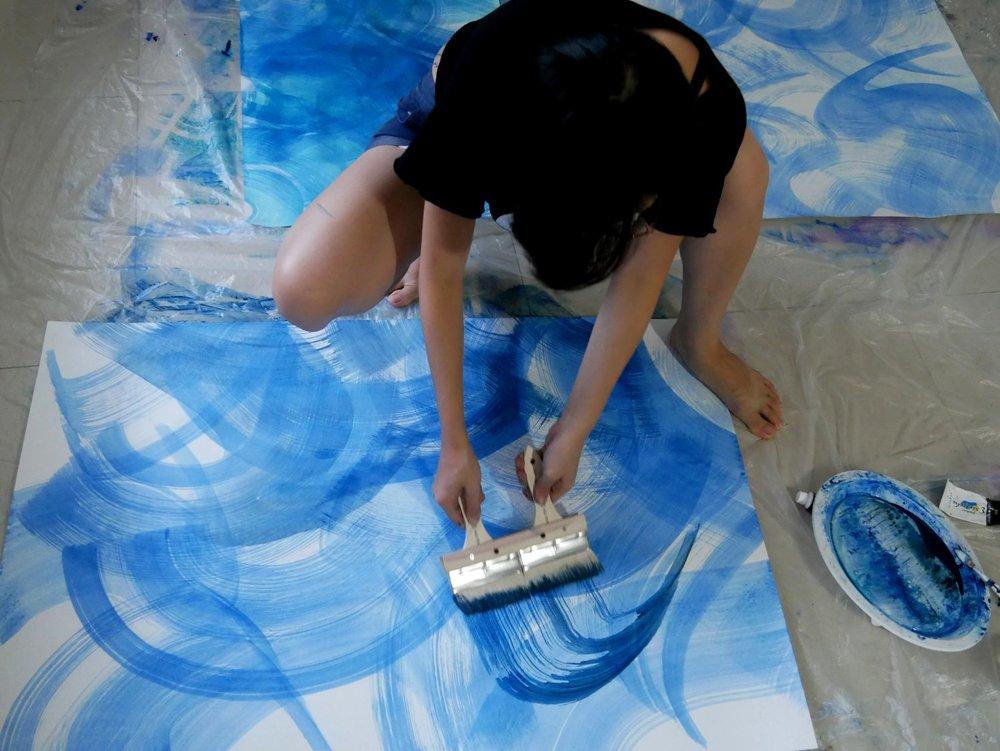 elisa-liu-art-painting-02
