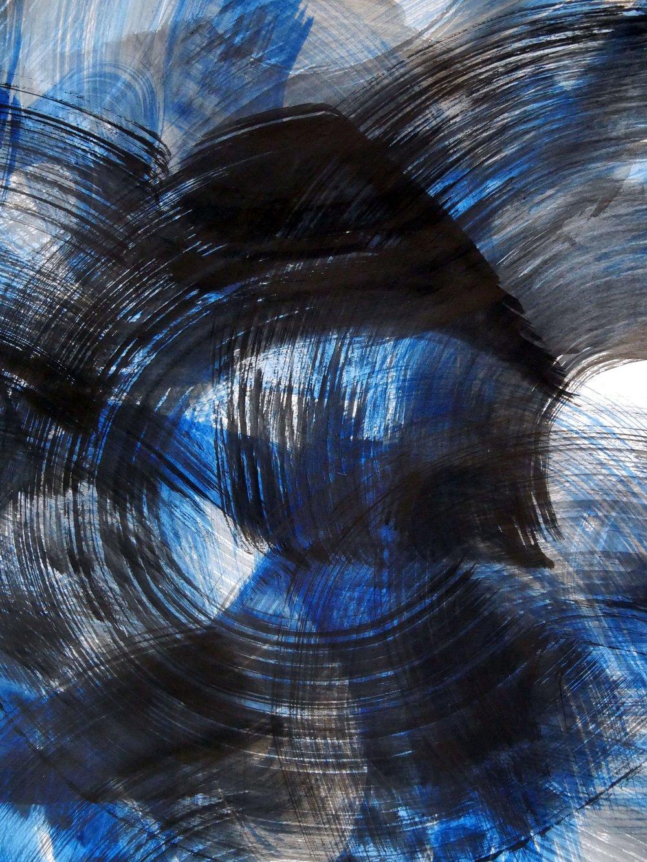 elisaliuart-flow-01-closeup2.jpg