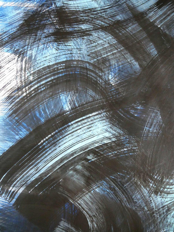 elisaliuart-flow-03-closeup.jpg