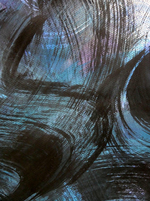 elisaliuart-flow-04-closeup.jpg