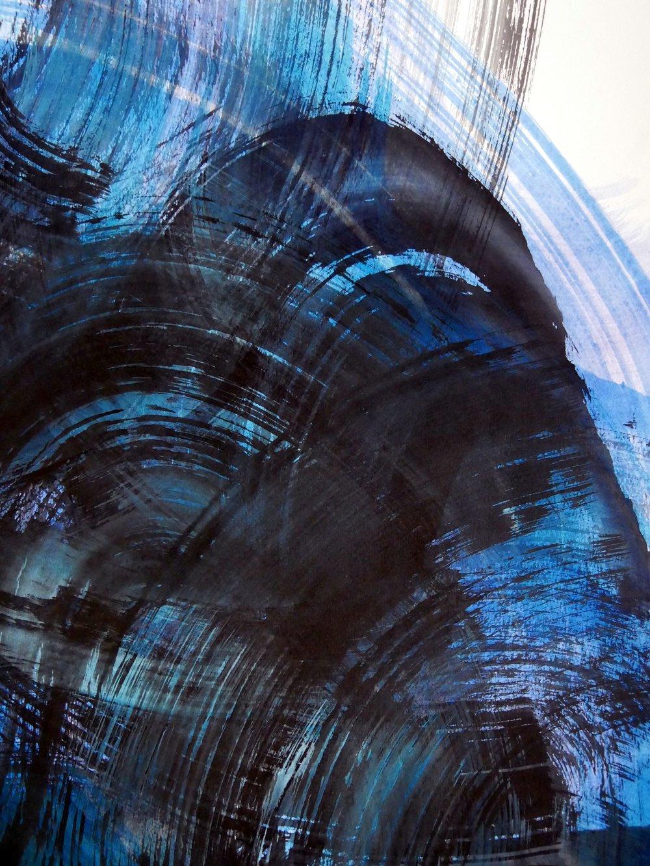 elisaliuart-flow-05-closeup2.jpg