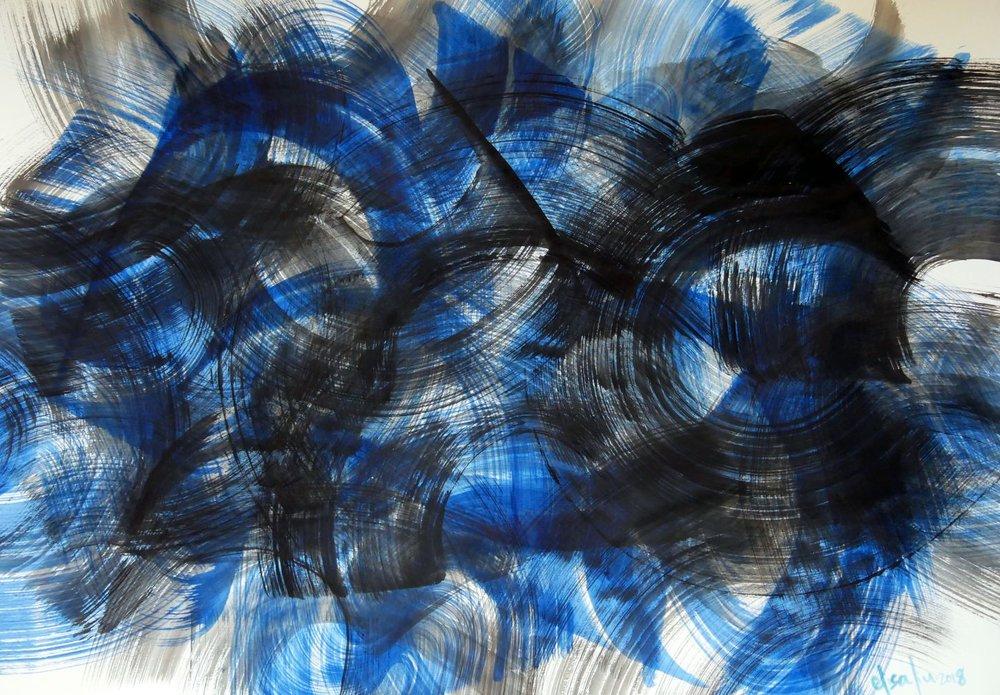 FlowBlue-01.jpg