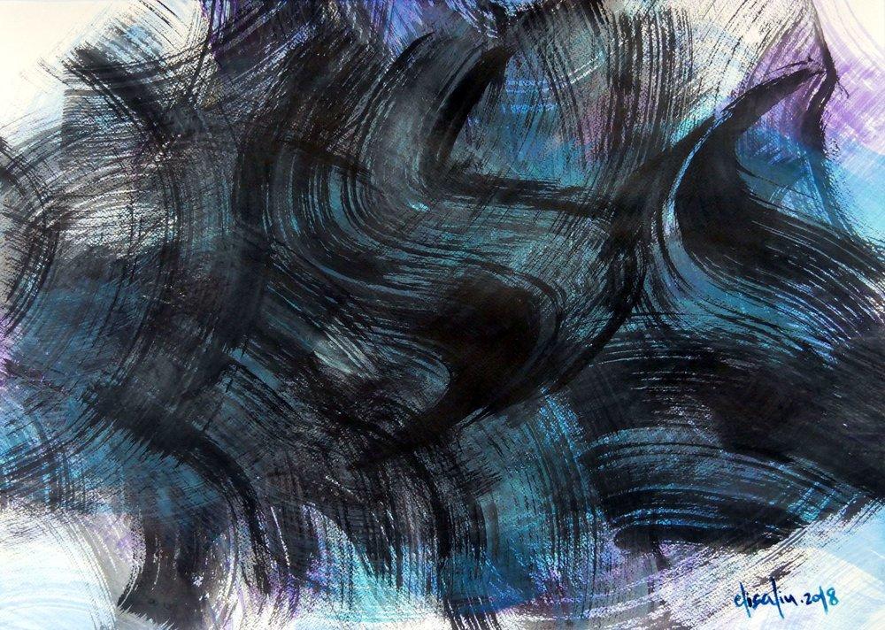 FlowBlue-04.jpg
