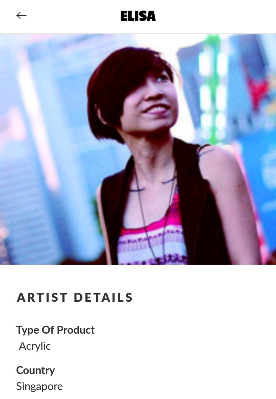 elisaliuart-flow-featured-artist-02.png