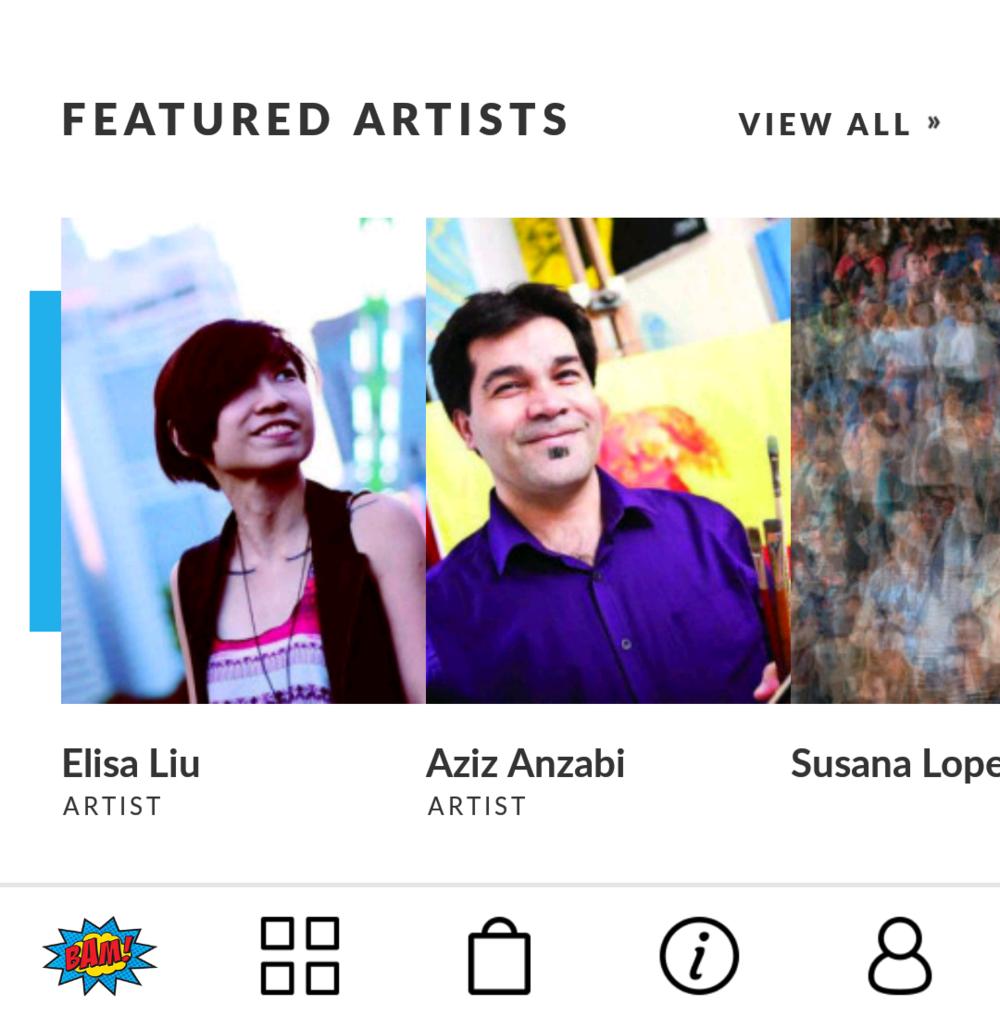 elisaliuart-flow-featured-artist-01.png