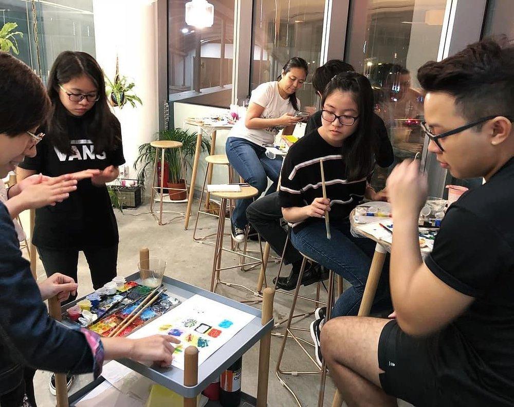 elisaliuart-jiakzua-workshop-04.jpg