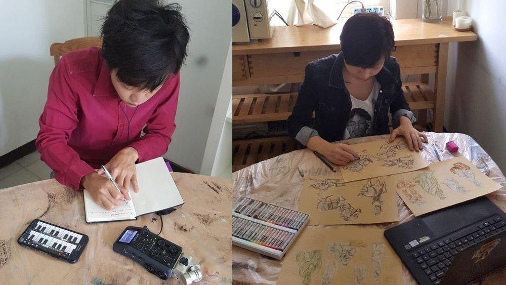 red-gate-residency-beijing-sketches.jpg