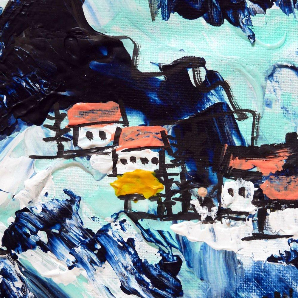 Orient-18x24-Mountain-Stories-04.jpg
