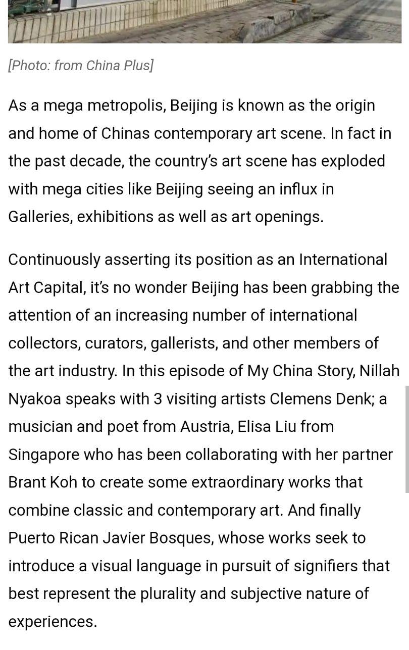elisa-liu-art-china-radio-international-02.jpg