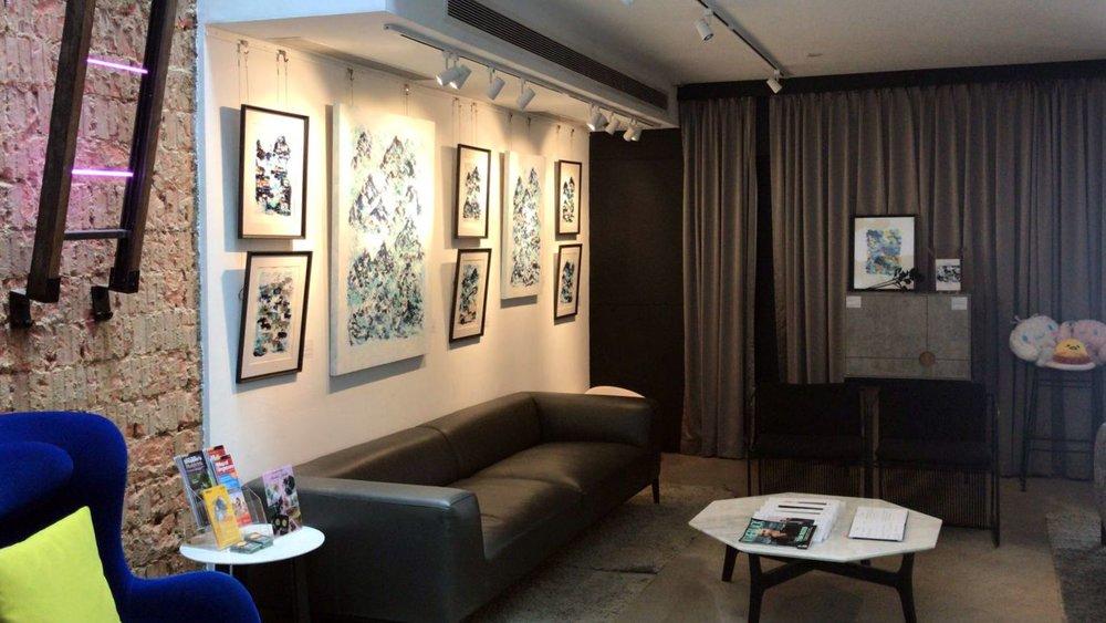 Elisa-Liu-Art-Landscapes-of-our-Minds-Exhibition-00.jpg