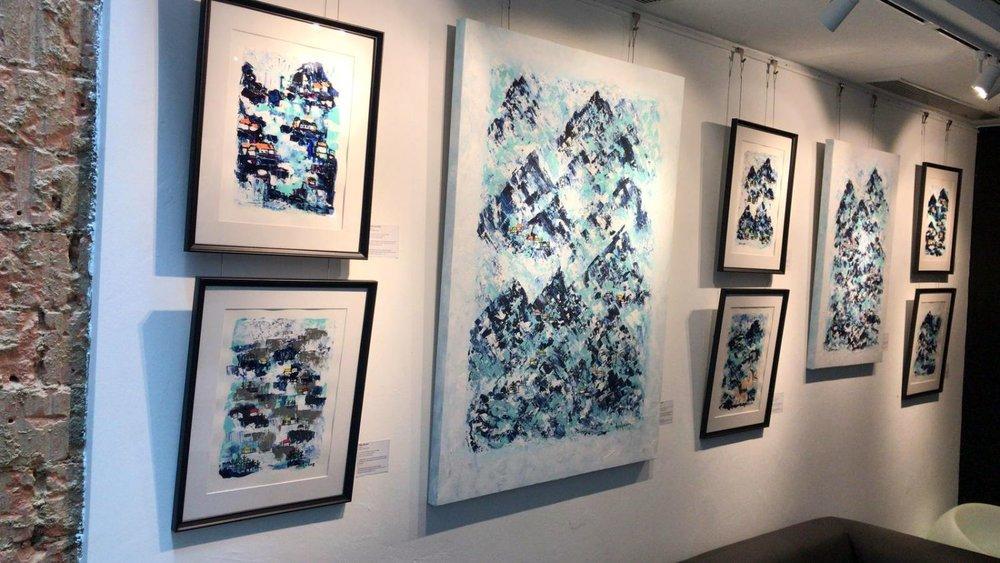 Elisa-Liu-Art-Landscapes-of-our-Minds-Exhibition-01.jpg