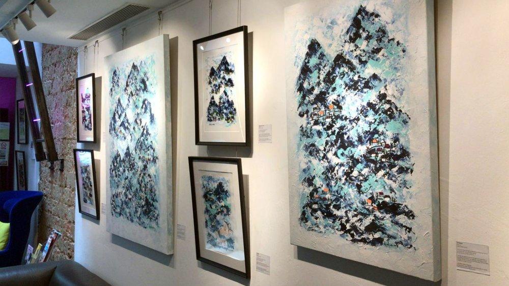 Elisa-Liu-Art-Landscapes-of-our-Minds-Exhibition-02.jpg