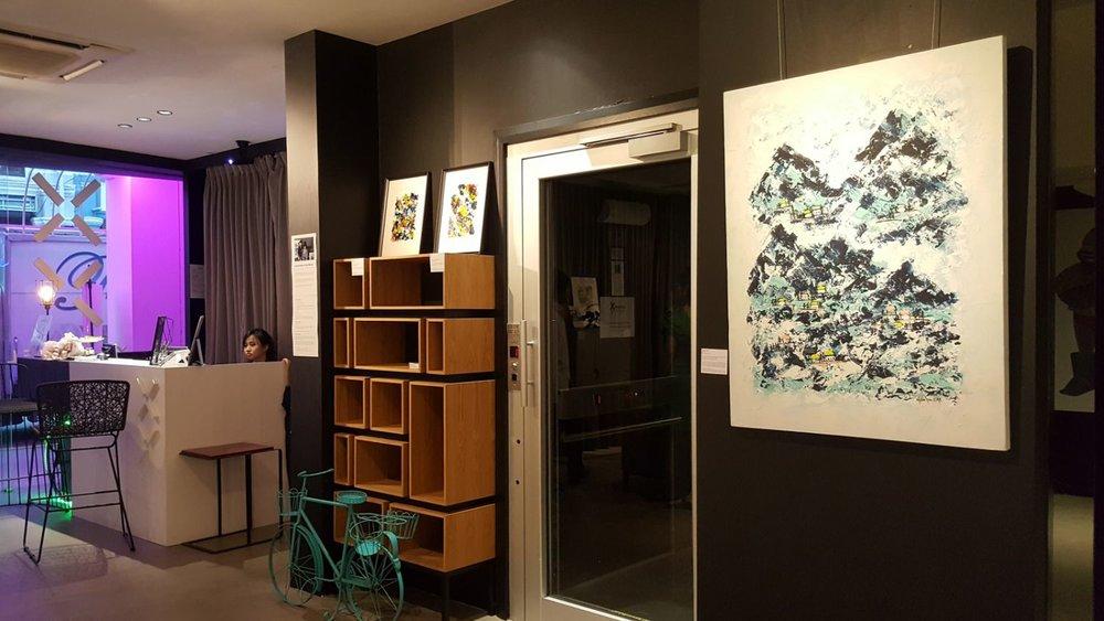 Elisa-Liu-Art-Landscapes-of-our-Minds-Exhibition-03.jpg