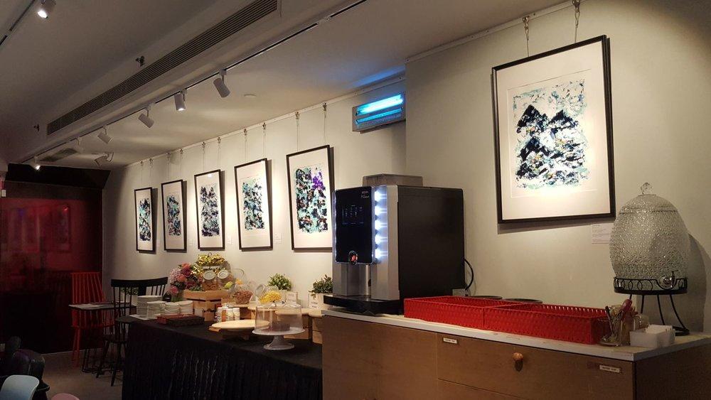 Elisa-Liu-Art-Landscapes-of-our-Minds-Exhibition-04.jpg