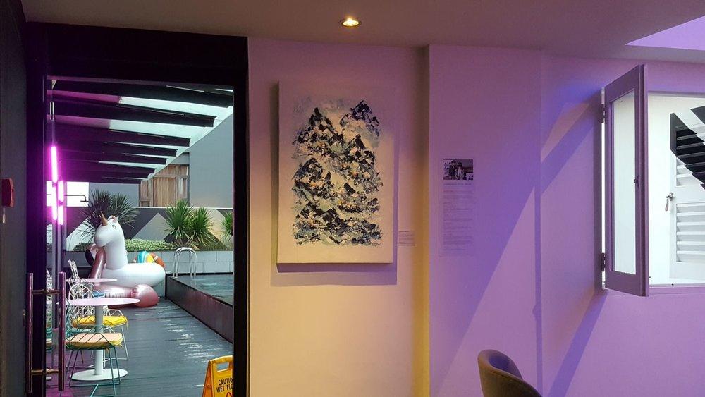 Elisa-Liu-Art-Landscapes-of-our-Minds-Exhibition-05.jpg