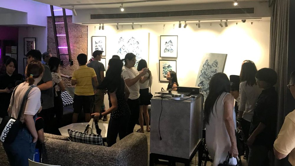Elisa-Liu-Art-Landscapes-of-our-Minds-Exhibition-Opening-Show-01.jpg