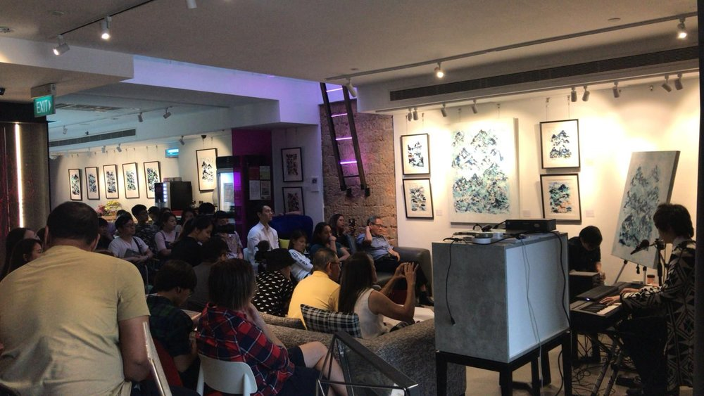 Elisa-Liu-Art-Landscapes-of-our-Minds-Exhibition-Opening-Show-04.jpg