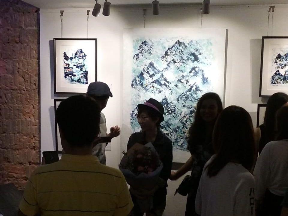 Elisa-Liu-Art-Landscapes-of-our-Minds-Exhibition-Aftershow-03.jpg