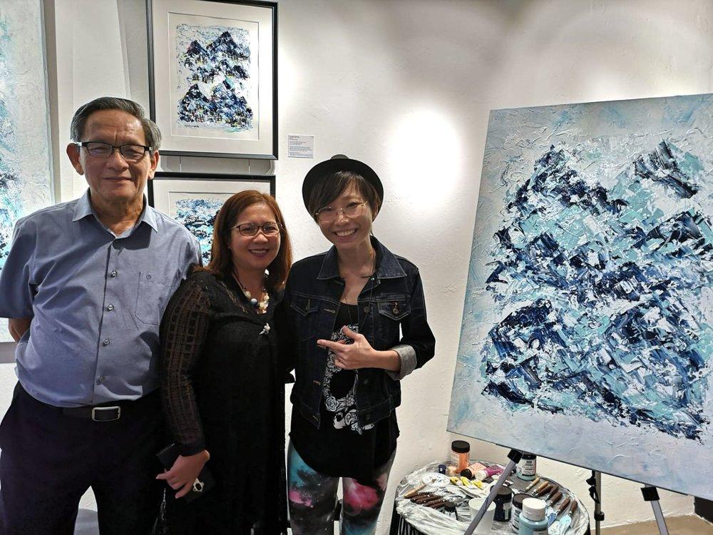 Elisa-Liu-Art-Landscapes-of-our-Minds-Exhibition-Aftershow-02.jpg