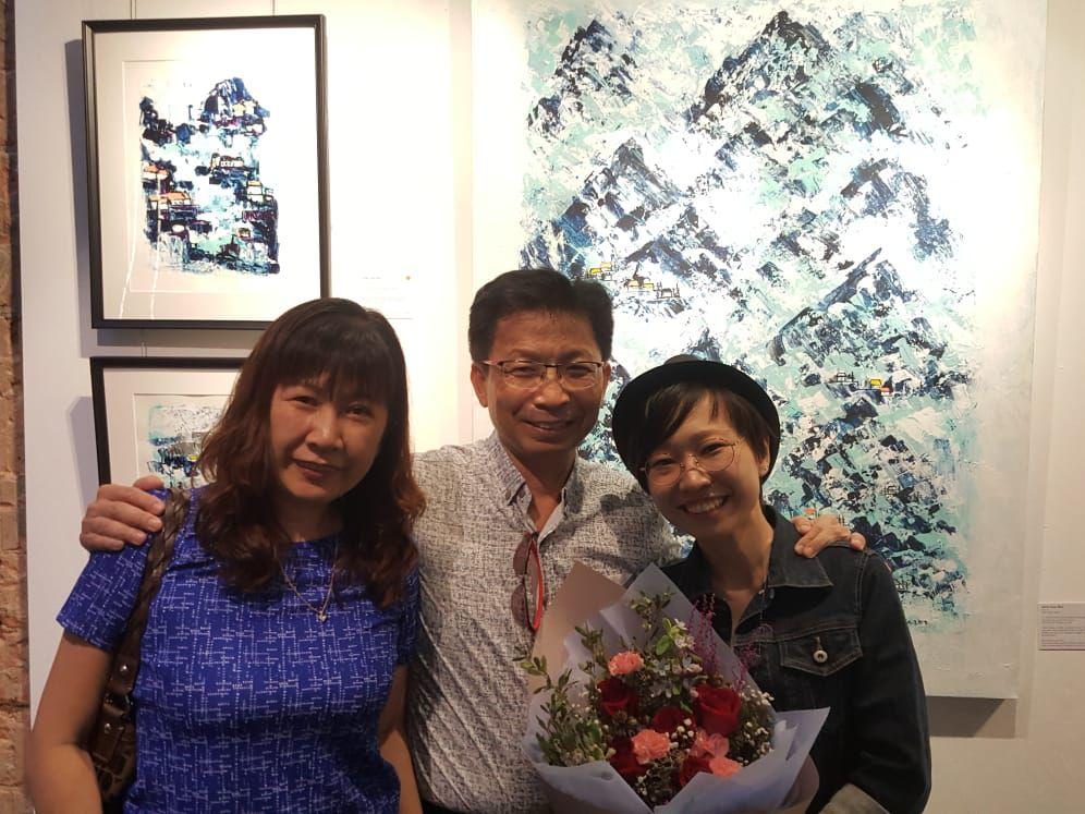 Elisa-Liu-Art-Landscapes-of-our-Minds-Exhibition-Aftershow-05.jpg