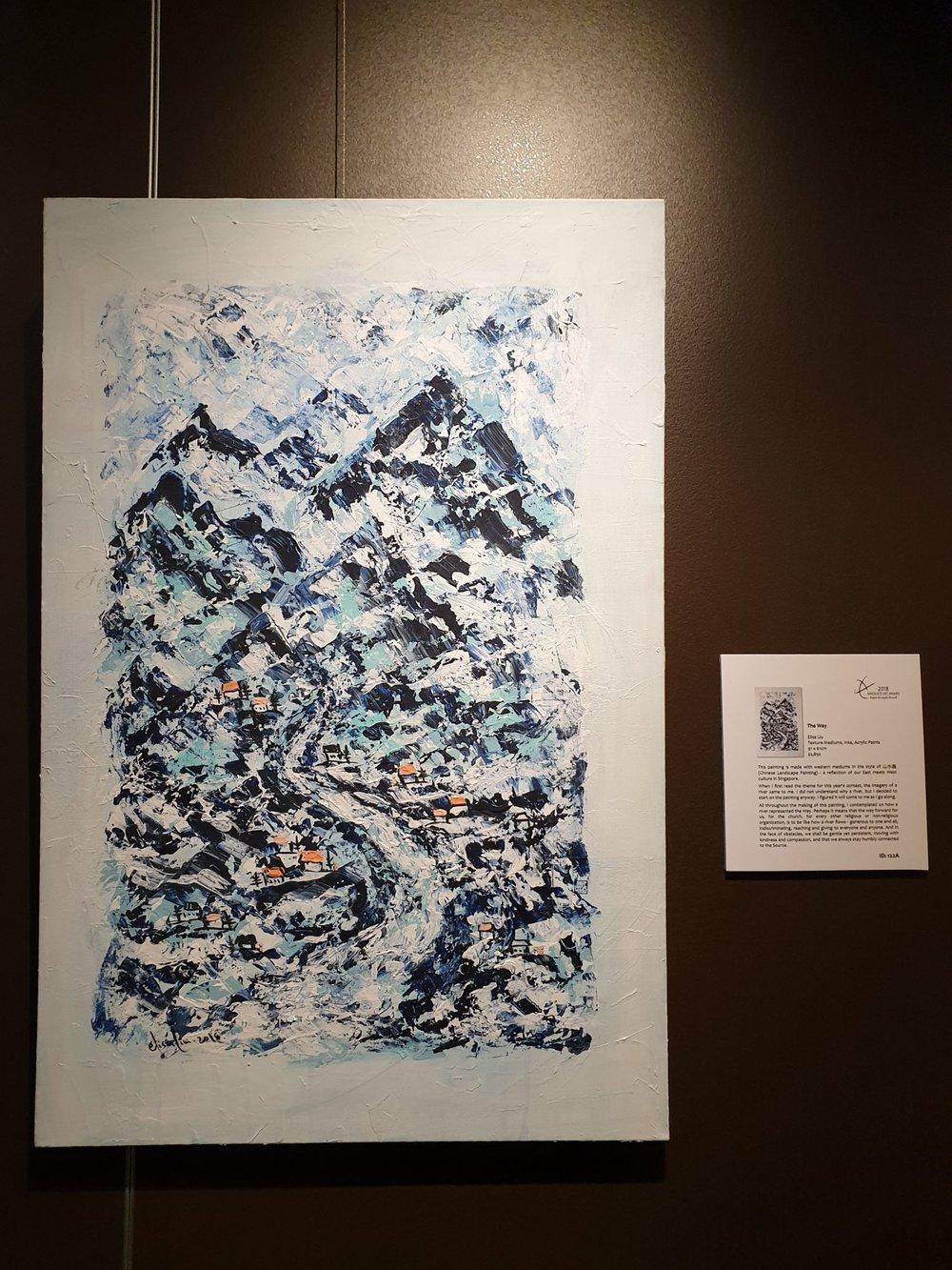 Elisa-Liu-Art-Angelico-Art-Award-15.jpg