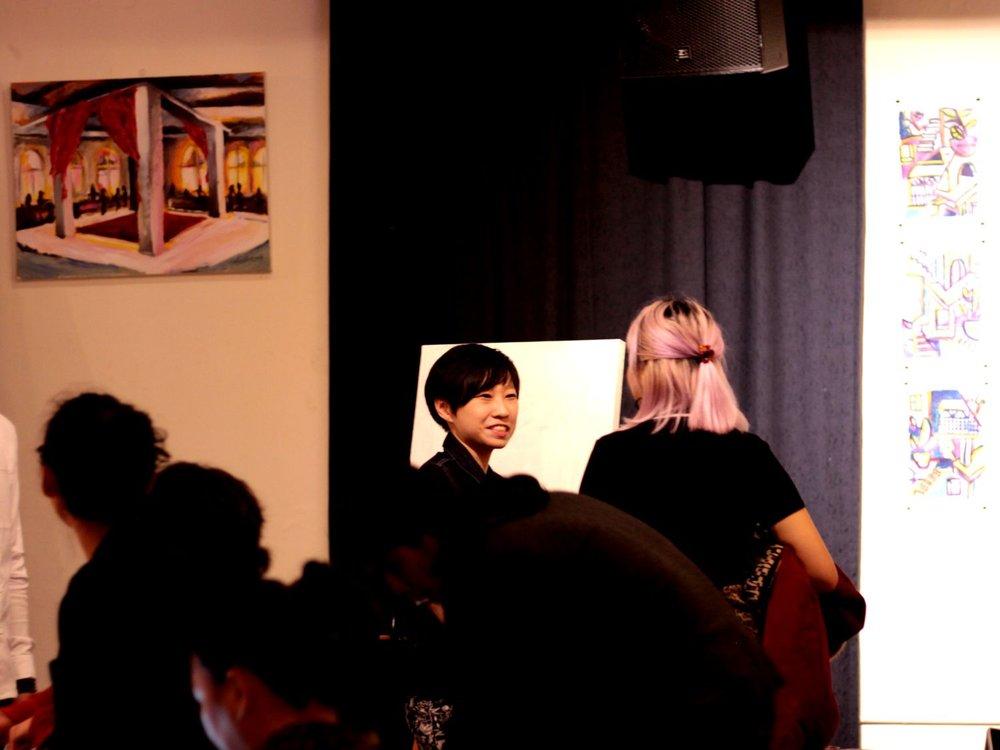 Elisa-Liu-Art-Red-Room-001.jpg