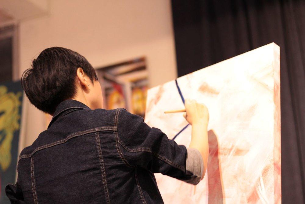 Elisa-Liu-Art-Red-Room-002.jpg