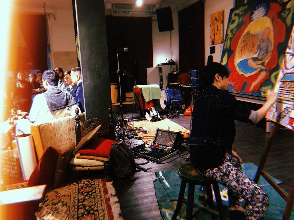 Elisa-Liu-Art-Red-Room-004.jpg
