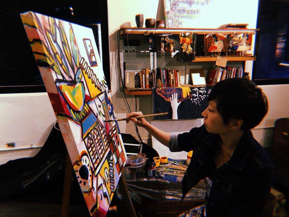 Elisa-Liu-Art-Red-Room-005.jpg
