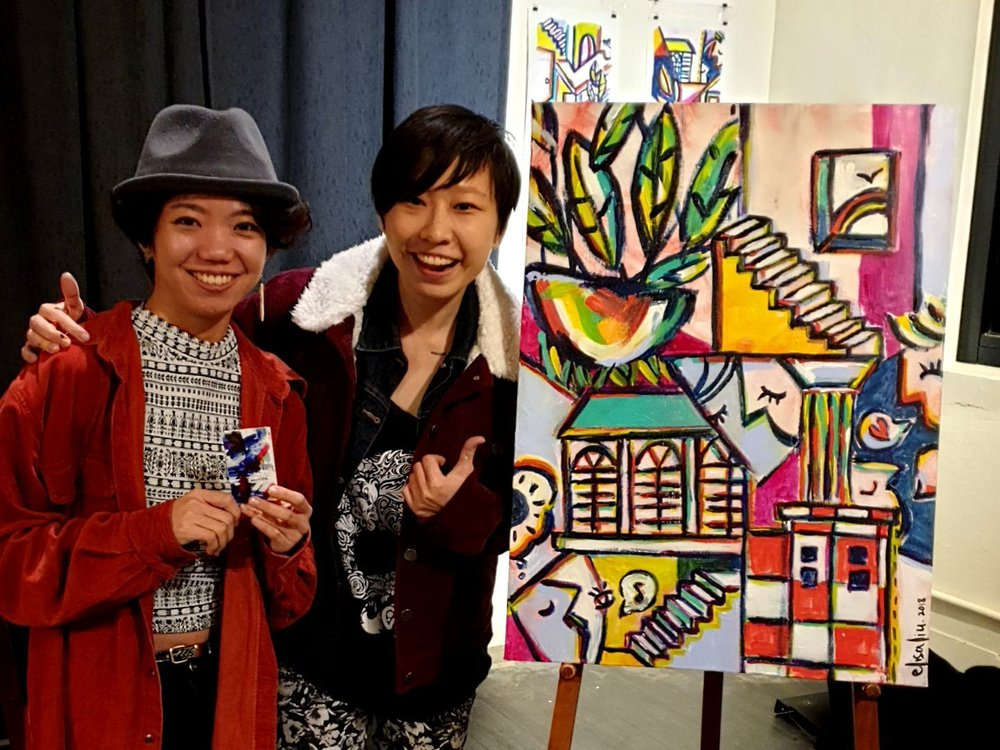 Elisa-Liu-Art-Red-Room-09.jpg