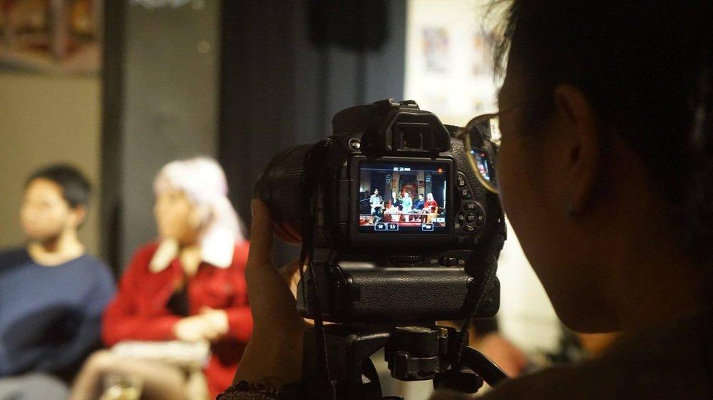Elisa-Liu-Art-Red-Room-12.jpg