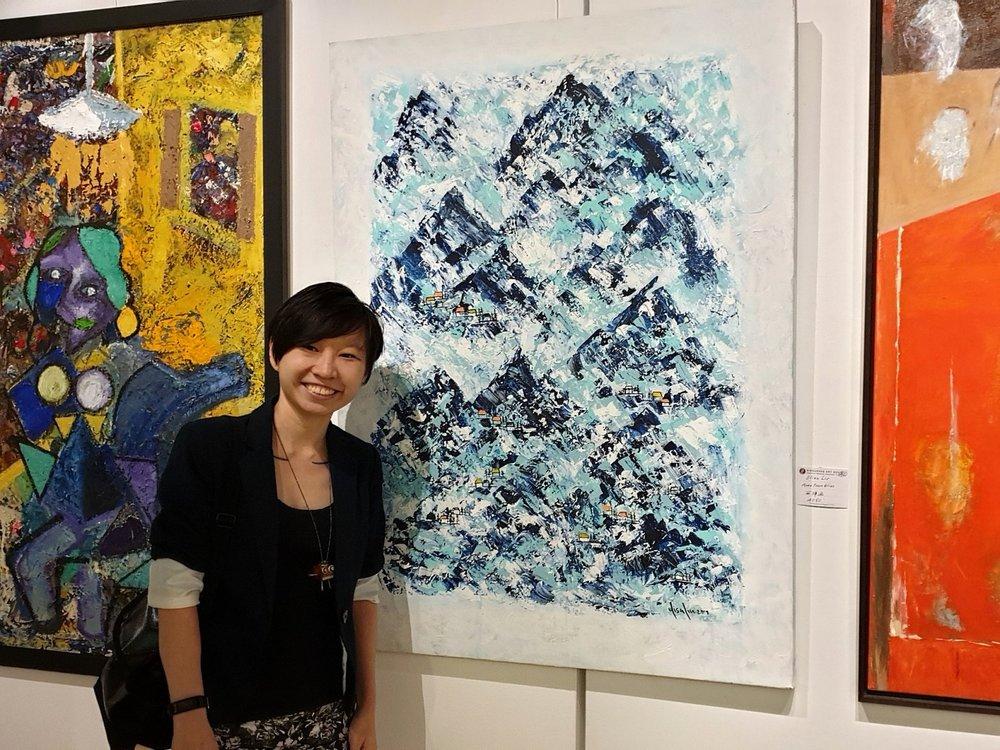 Elisa-Liu-Art-Tan-Tsze-Chor-Awards-08.jpg