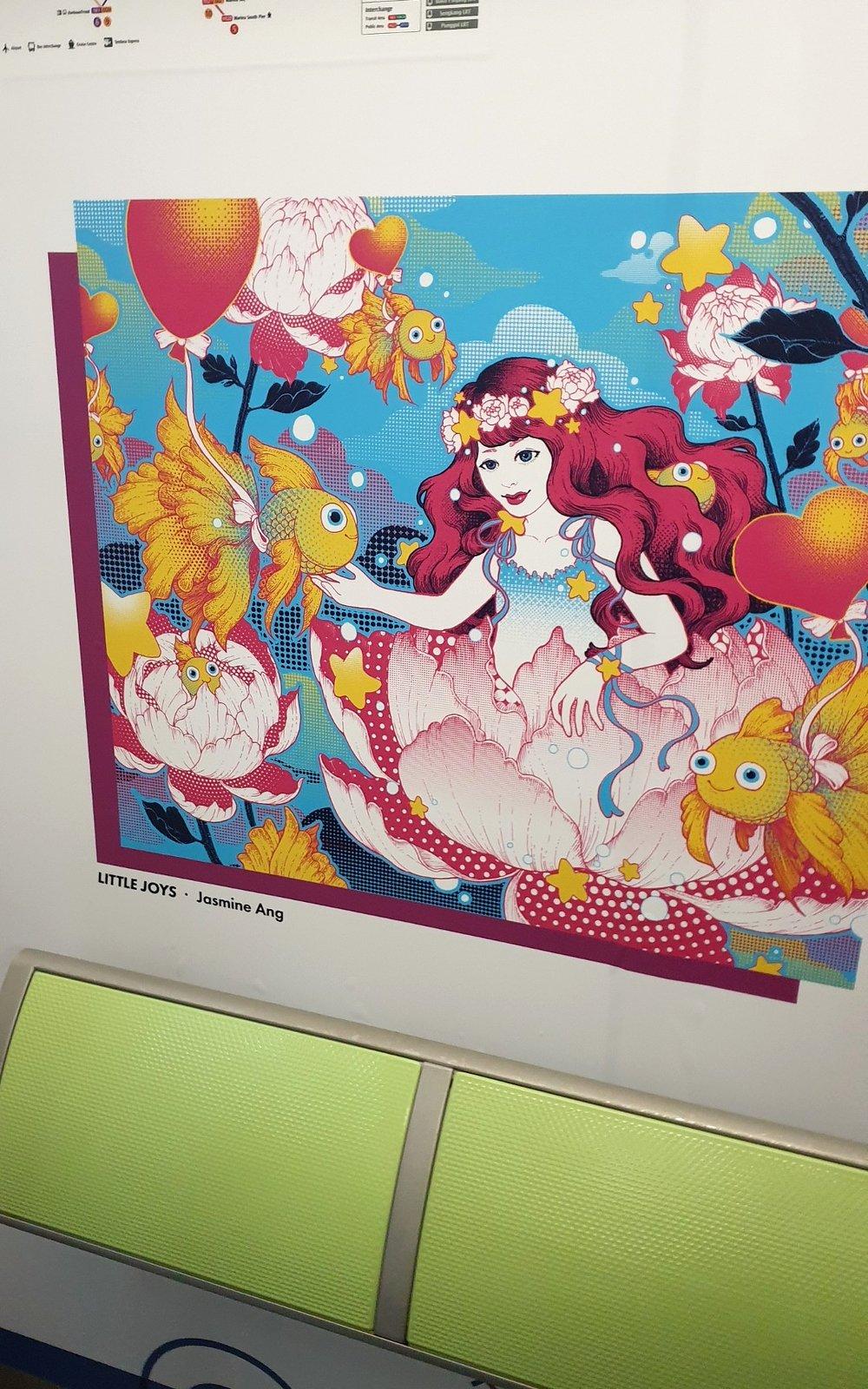 Elisa-Liu-Art-Noise-Band-of-doodlers-CPAS-07.jpg