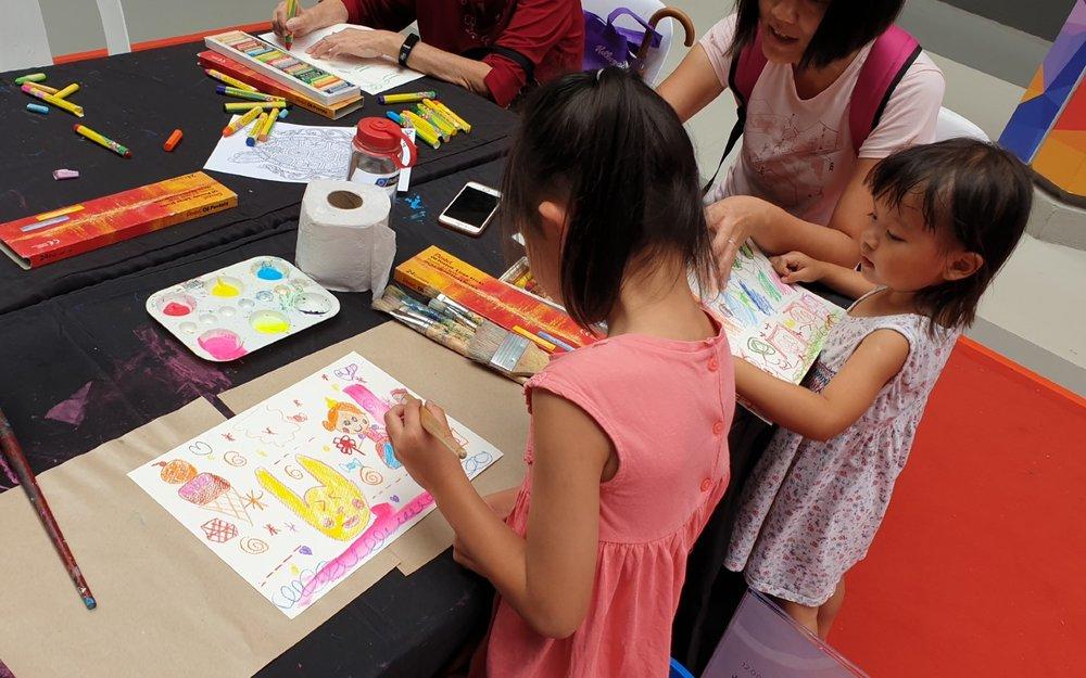 Elisa-Liu-Art-SAMH-Painting-Workshop-02.jpg