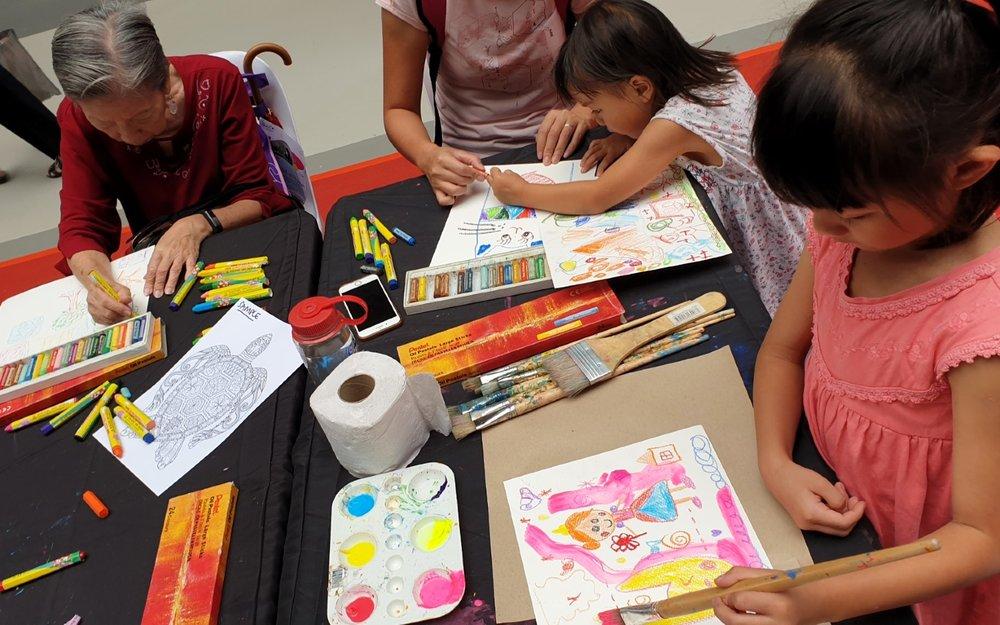 Elisa-Liu-Art-SAMH-Painting-Workshop-04.jpg