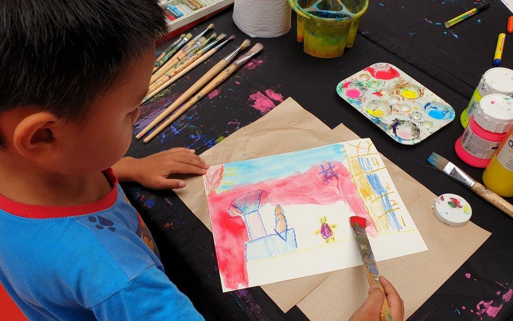 Elisa-Liu-Art-SAMH-Painting-Workshop-03.jpg